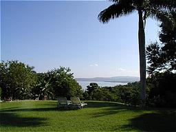 Pharos Villa - Jamaican Vacation Estate